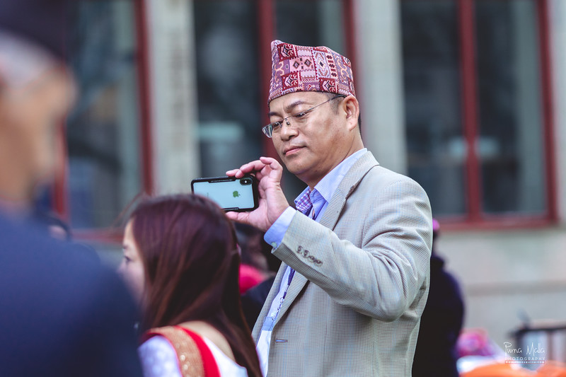 Dashain Special 2018October 13, 2018-28.jpg