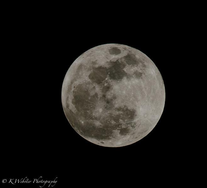 2012 Super Moon-102.jpg
