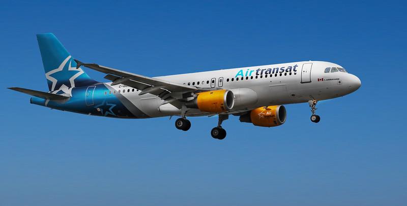 737-transat.jpg