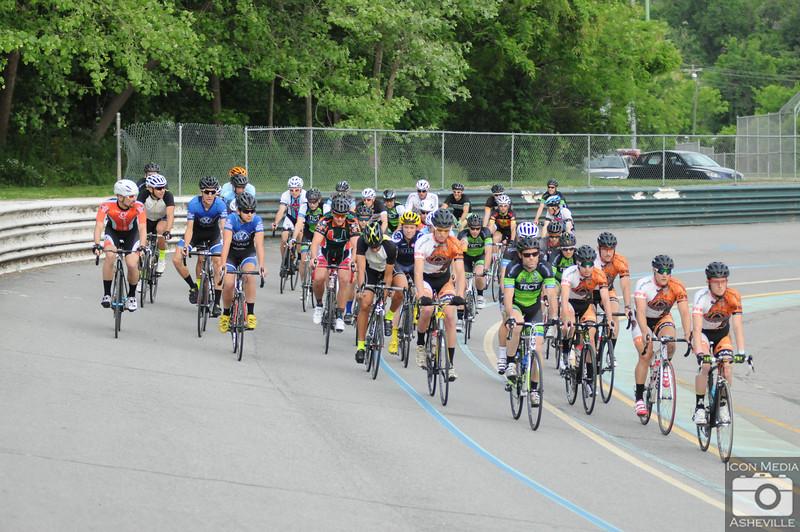 Boyd Cycling Ring of Fire-62.jpg