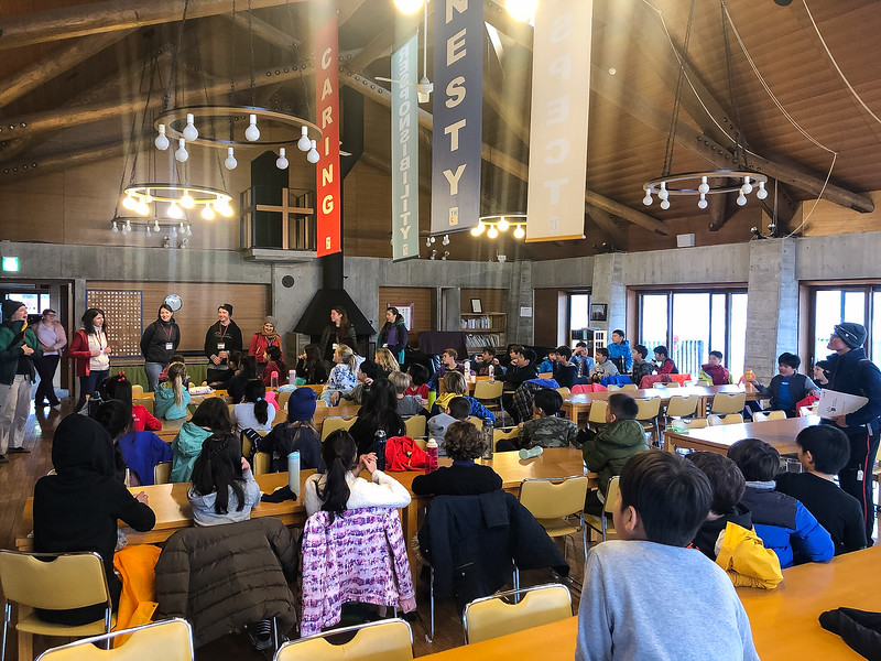 Grade 4 Expedition-Fujinomiya Global Eco Village-IMG_1682-2018-19.jpg