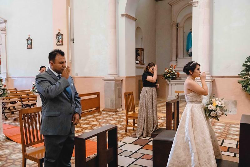 XV Brenda (Hotel La Mansión, San José Iturbide, Guanajuato)-30.jpg
