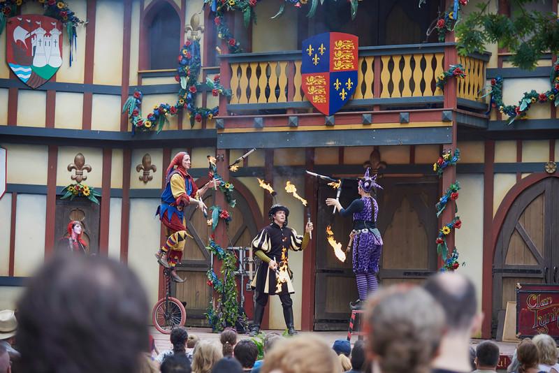 Bristol Renaissance Faire (83).jpg