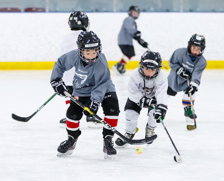 Hockey-40.jpg