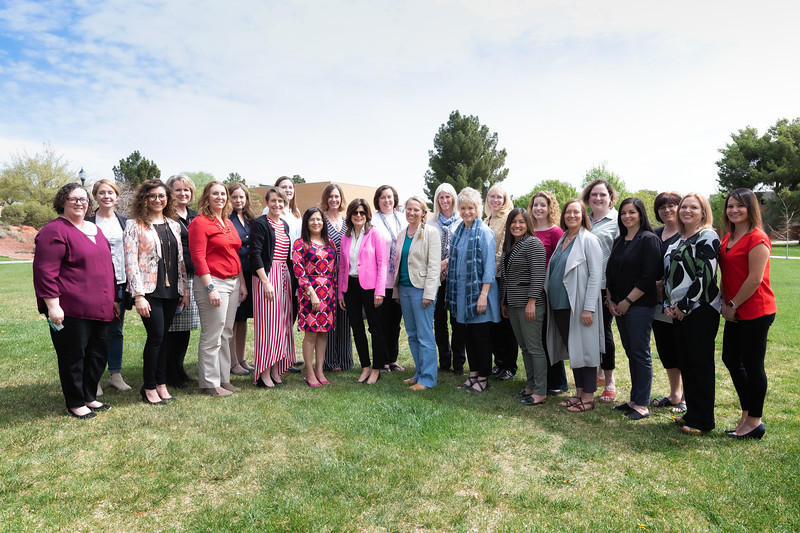Utah Women in Higher Education State conference 2019-.jpg