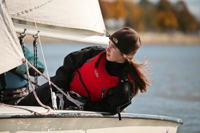 20131103-High School Sailing BYC 2013-84.jpg