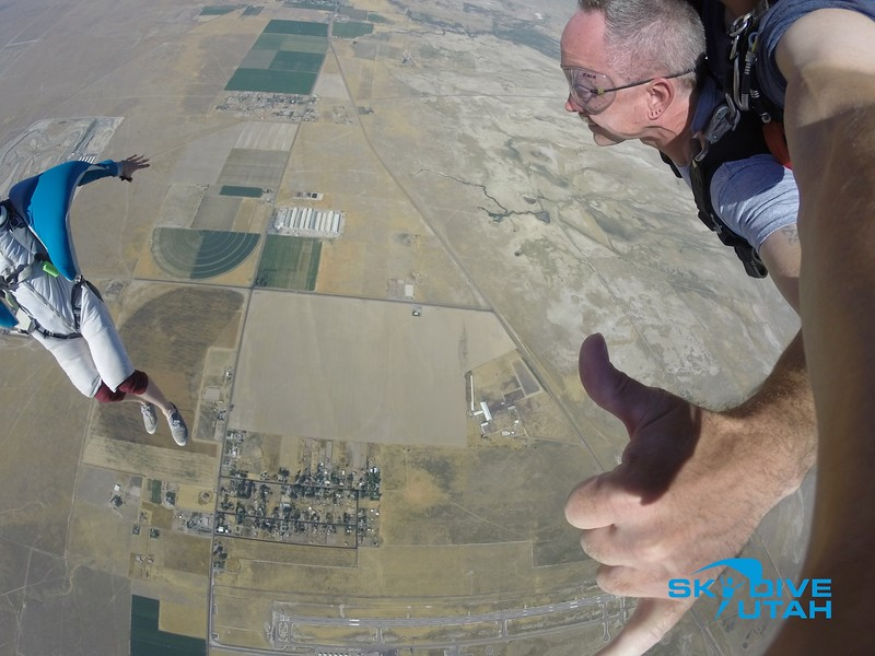 Brian Ferguson at Skydive Utah - 81.jpg