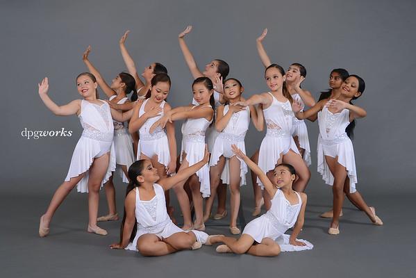 Sport & Dance Photography