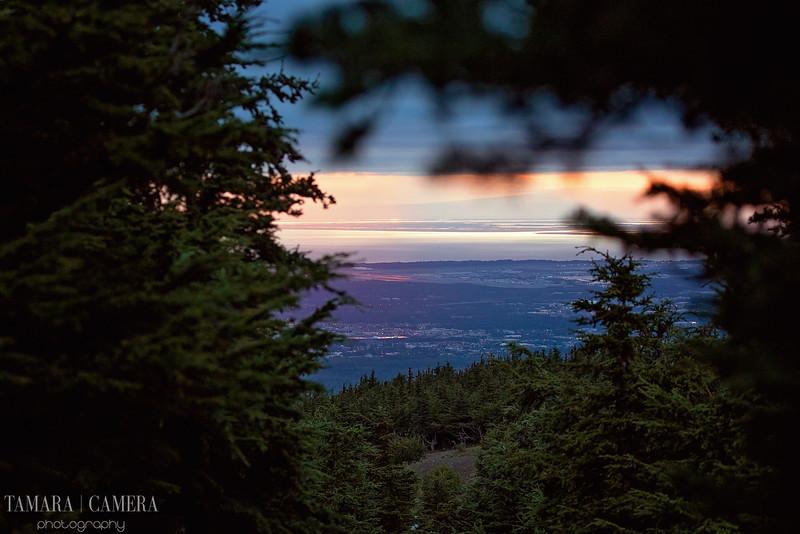 Anchorage Sunset-10-2.jpg
