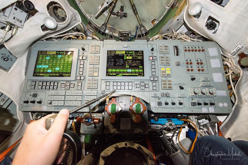 20140530_Soyuz Training_Orlan Suit_9635.jpg