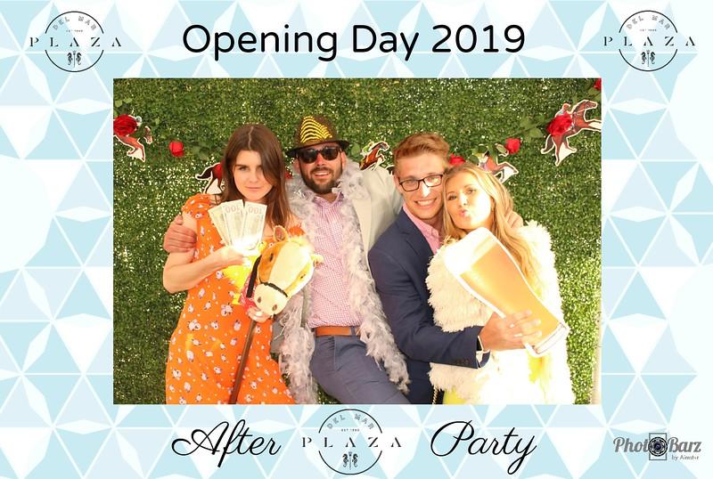 Opening Day 2019 (53).jpg