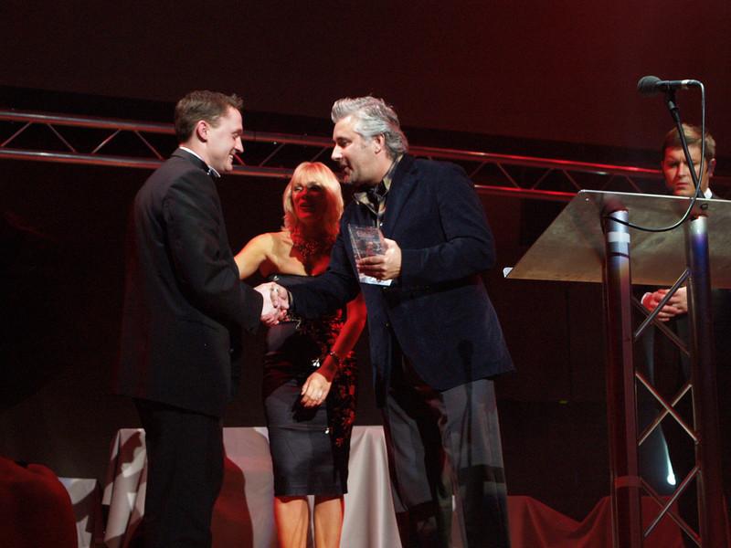 Awards 2007-207.JPG
