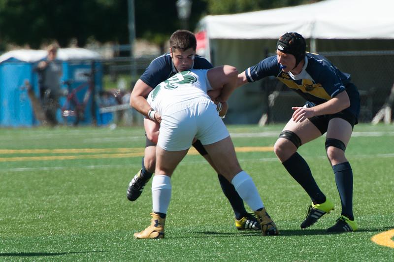 2015 Michigan Rugby vs. Norte 040.jpg
