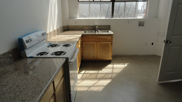 DTLA East Coast Lofts - Contact Philip Sumner 949 - 375 - 4740
