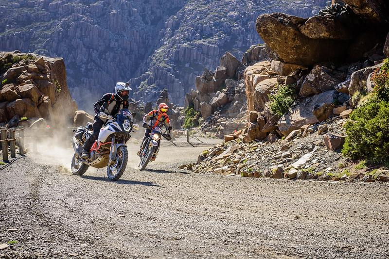 2019 KTM Australia Adventure Rallye (730).jpg