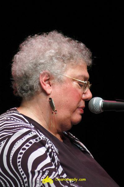 Phila Folk Fest- Sun 8-28 771 Ann Rabson.JPG