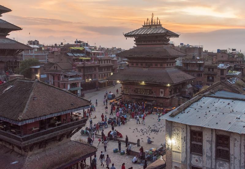 2017-09- 23-Bhaktapur-0007-Edit.jpg