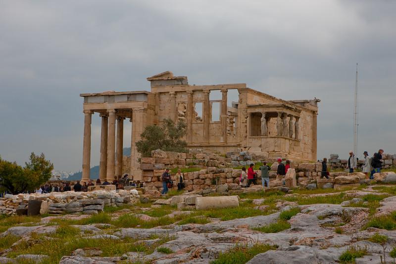 Greece-4-3-08-33156.jpg