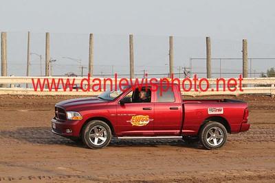 07/06/12 Racing