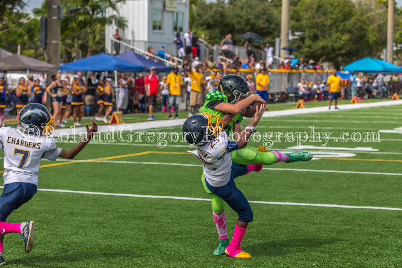 2019 CCS vs Plantation Wildcats 10-12-19 finals-5086.jpg