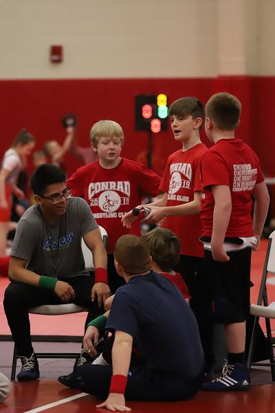 Little Guy Wrestling_4121.jpg