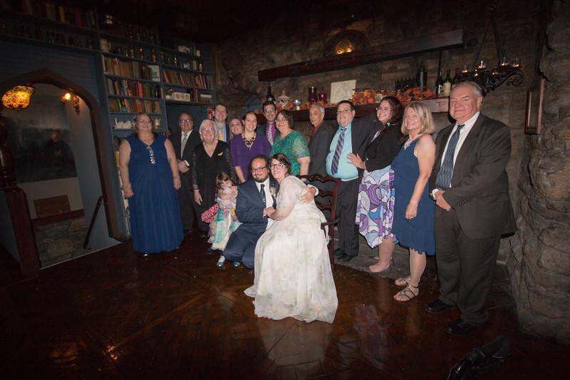 Joanne and Tony's Wedding-527.jpg