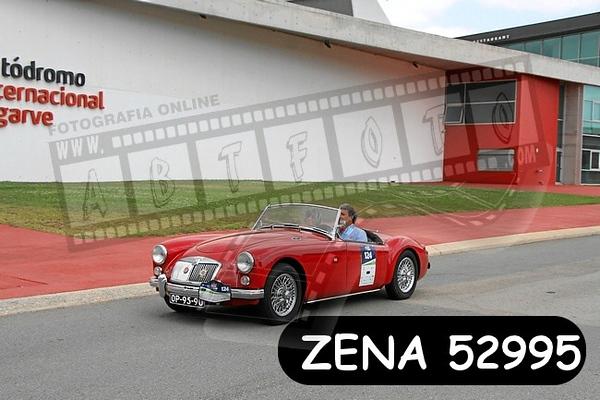 ZENA 52995.jpg