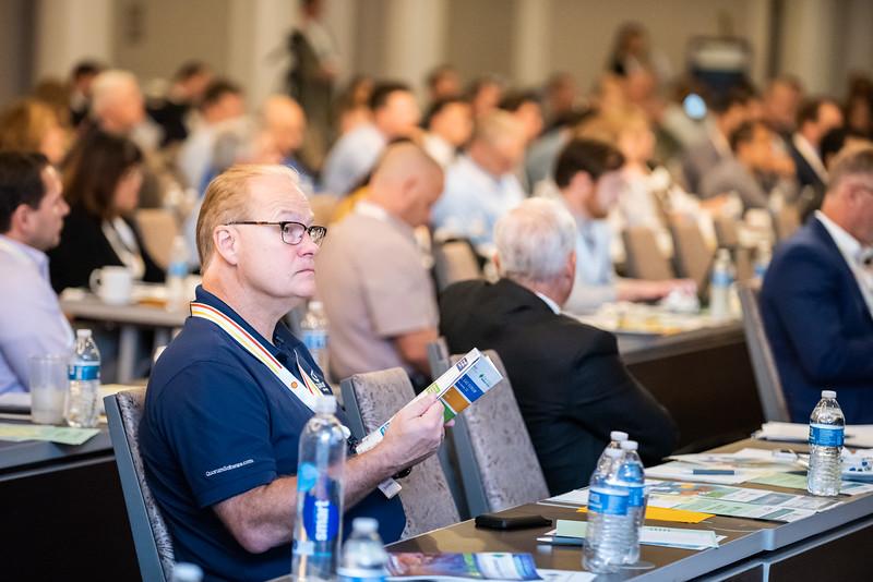 2019 Gulf Coast Energy Forum - mark campbell productions-28.jpg