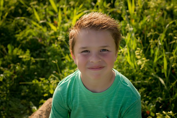 B Boys -  Children's Portraits, Oh! MG Photo Oceanside Family and Children's Photographer
