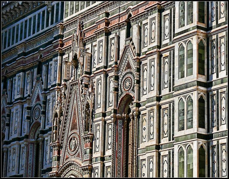 2016-03-Firenze-153.jpg
