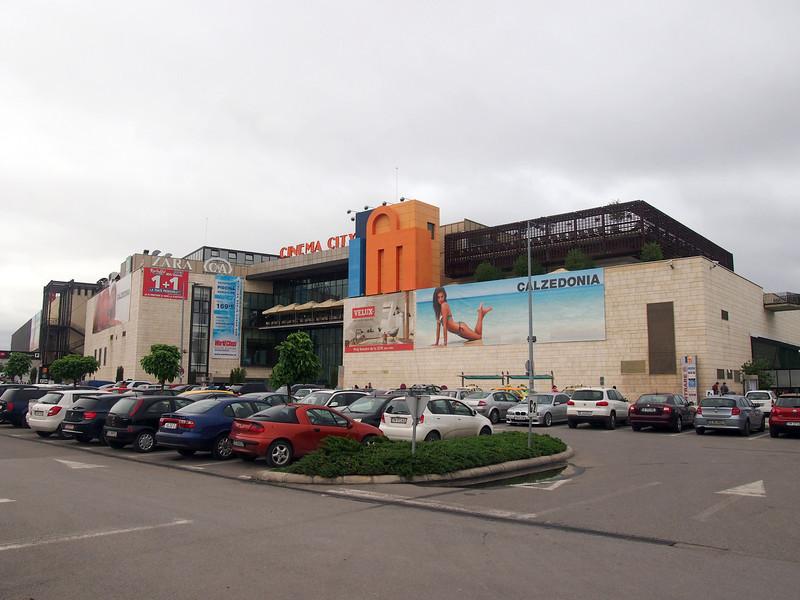 P5228497-iulius-mall.JPG