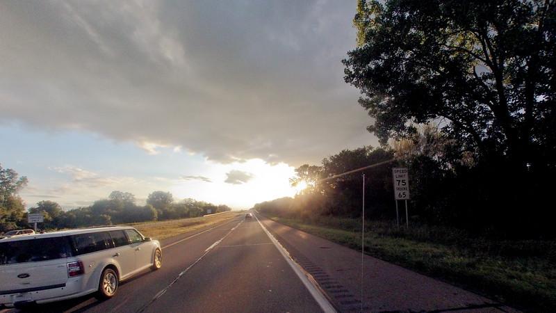 AS3 I-80 Sep 2 2019 Michigan Sunset GoPro3DVR 3D_L0078.jpg