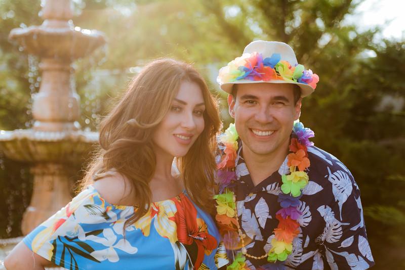 Aloha Birthday Party Cesar LumoBox-25.jpg