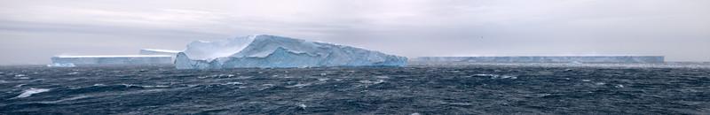 Iceberg Alley bigger and better 11232010.jpg