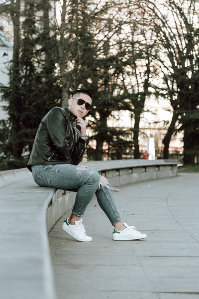 nemanja budimcic-1993.jpg