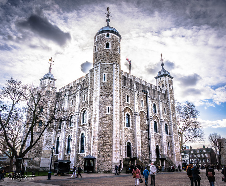 London 25.jpg