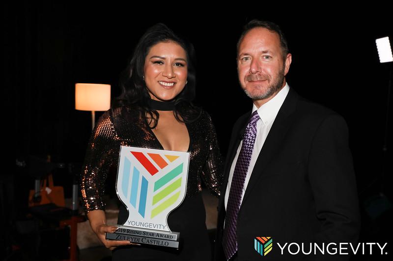 09-20-2019 Youngevity Awards Gala CF0214.jpg