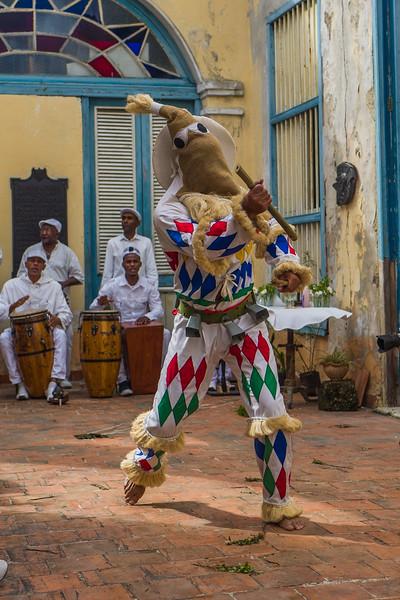 Cuba-184.jpg
