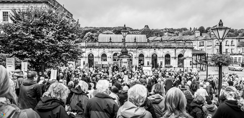 BNCRally A19 (43 of 53).jpg