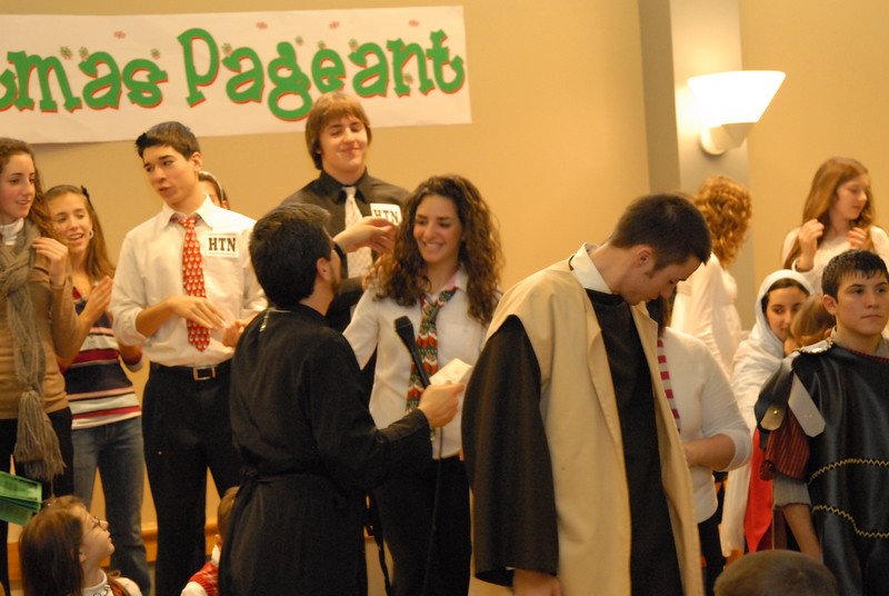2007-12-16-HT-Christmas-Pageant_124.jpg