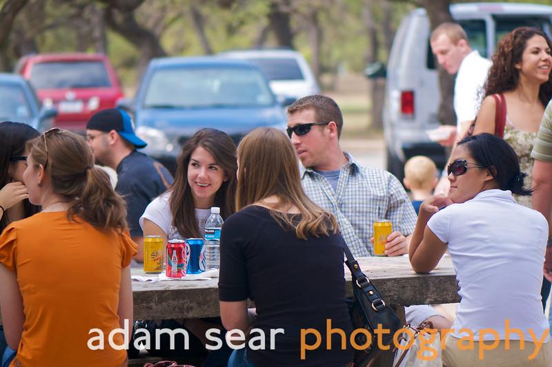 DFA_Picnic_Austin_2008_202.jpg