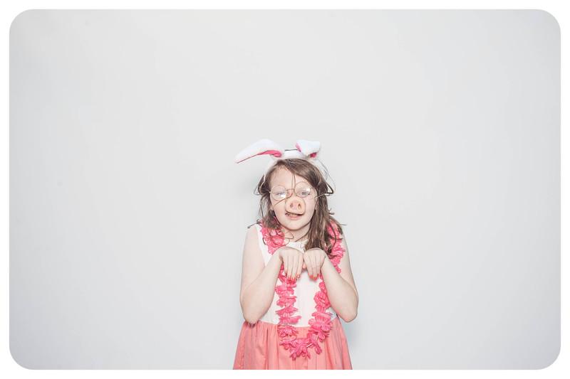 Alison+Jules-Wedding-Photobooth-56.jpg