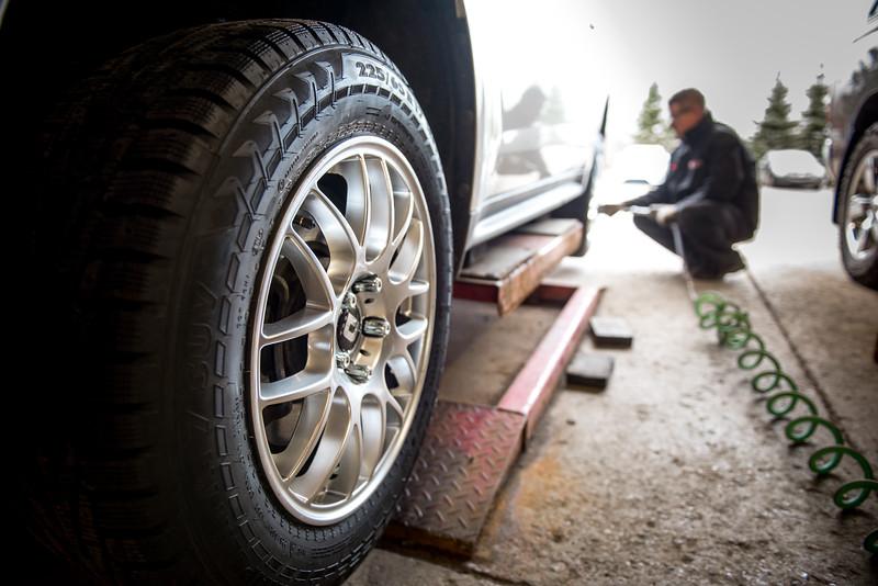 Discount Tire 16.jpg