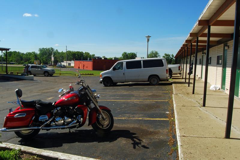 021 Waterford Motel Waterford Michigan.jpg