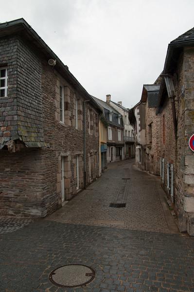 06.09.2010 - Malestroit, France-7.jpg
