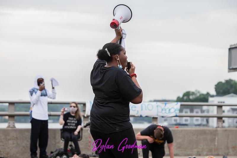 Black Lives Matter Protest - Westport, CT - June 5, 2020-14.jpg