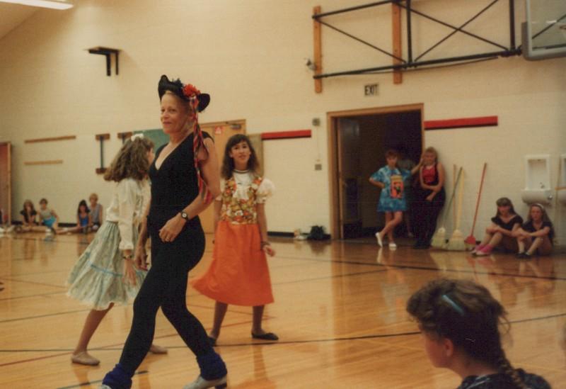 Dance_1818.jpg