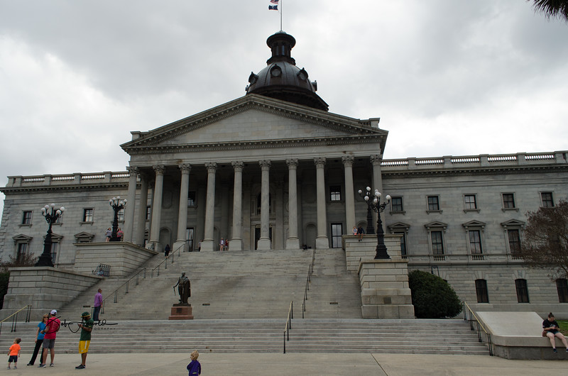 Columbia SC State House.jpg