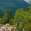 Gold Bridge Canada Day 2016 04 vert pan