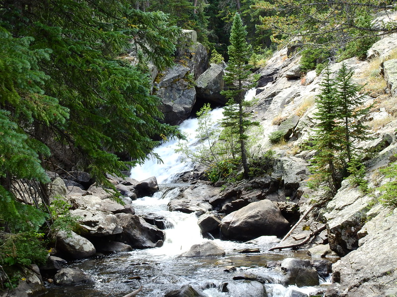 Hessie Trail to Lost Lake 2019 (140).JPG
